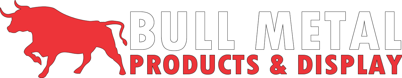 Bull Metal Products